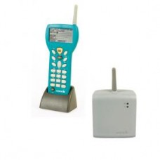NordicID Piccolink RF601 Data Collection Terminal
