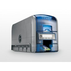SD360 Datacard ID Card Printer