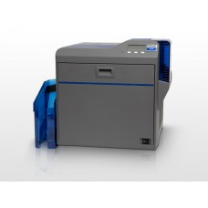SR200 Single Side Re-Transfer Printer