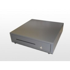Star Micronics CB2002 Cash Drawer