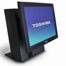 "TOSHIBA ST-A10 15"" System"