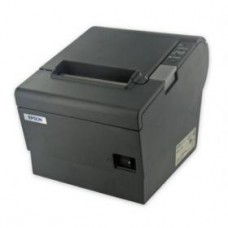 EPSON TM-T88V Thermal Printer