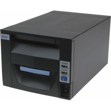 FVP10-24 Thermal Printer